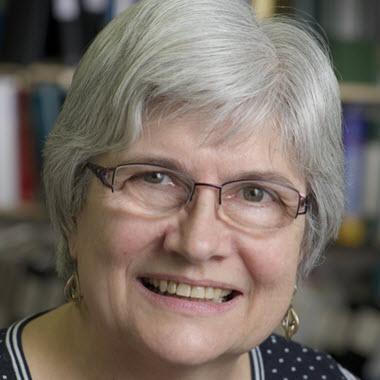 Paula Brauer