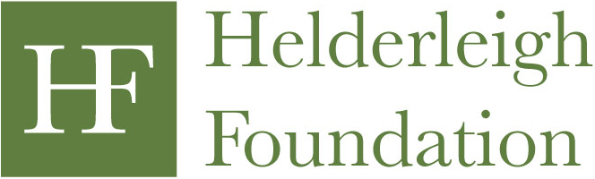 Helderleigh Foundation logo