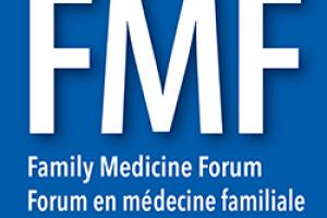 Forum en médecine familiale