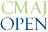 CMAJ Open
